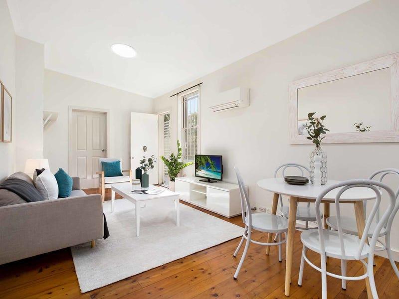 90 Falcon Street, Crows Nest, NSW 2065