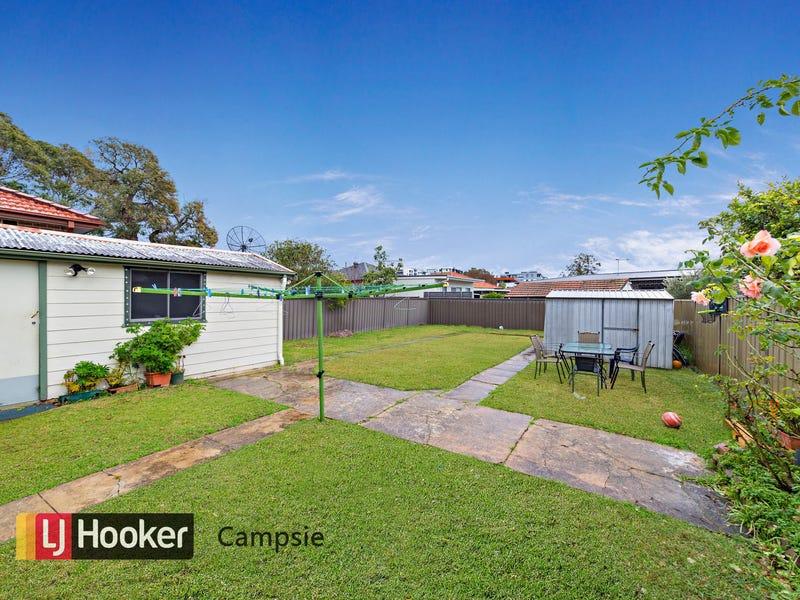 37 Jarrett Street, Clemton Park, NSW 2206