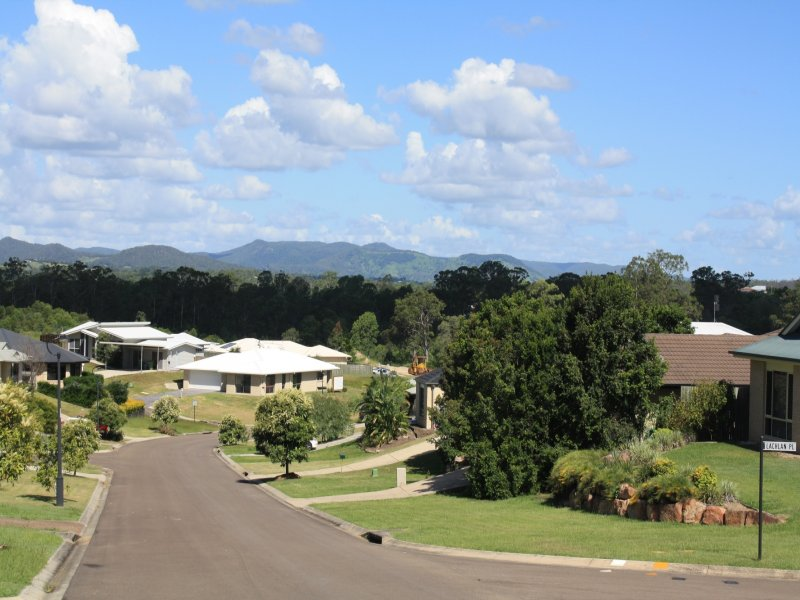 Lot 67, 67 Lister Place, Gympie, Qld 4570