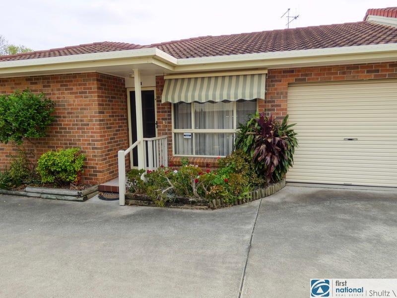 1/116 Albert Street, Taree, NSW 2430