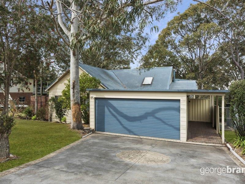 57 Stanley Street, Wyongah, NSW 2259