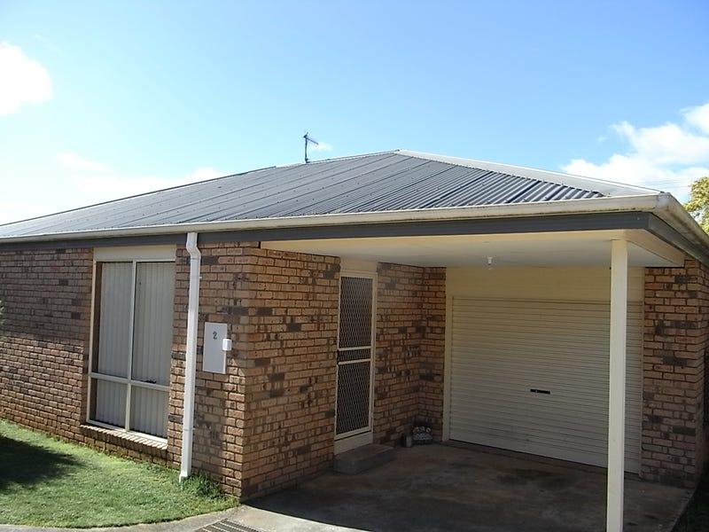 2/330 Mount Street, Upper Burnie, Tas 7320