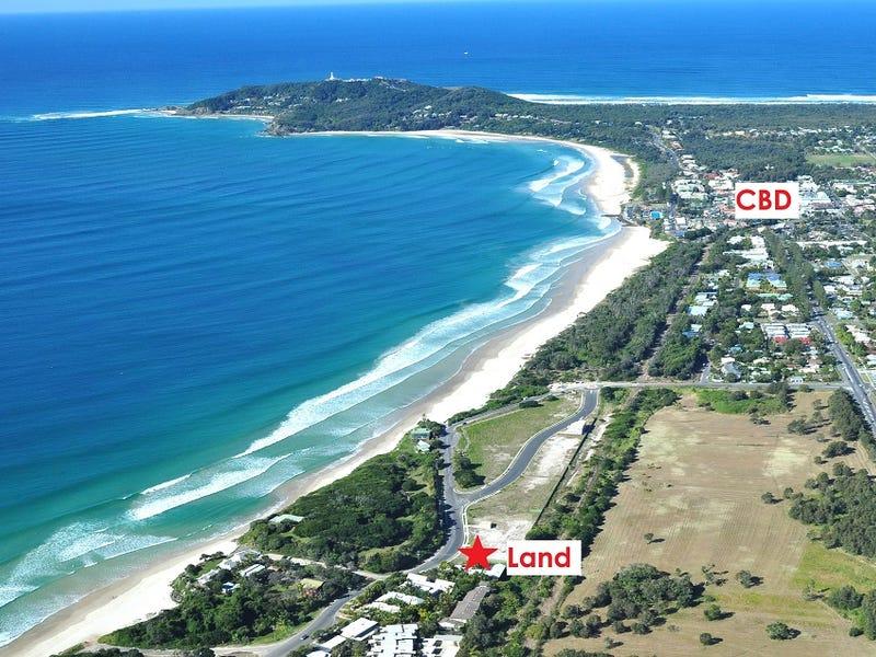 Lot 9/1 Border Street, Byron Bay, NSW 2481