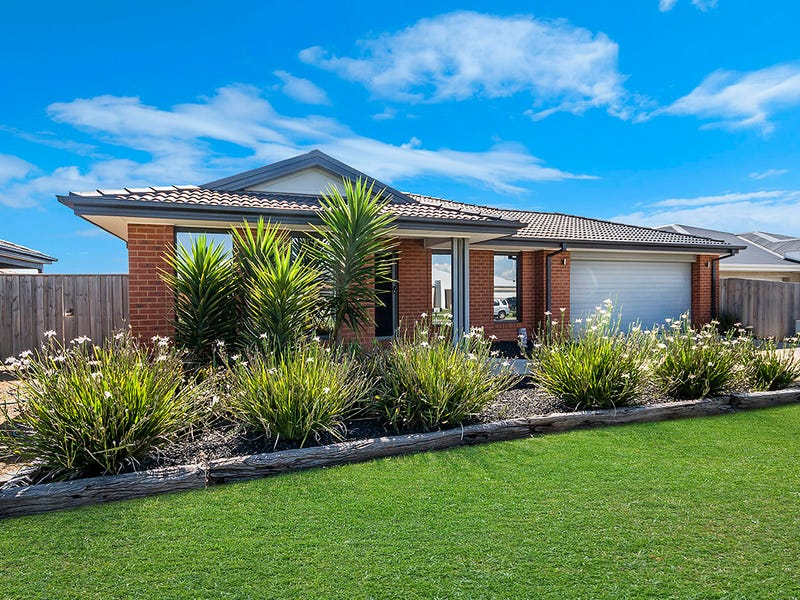 14 Fiscalini Drive, Warrnambool