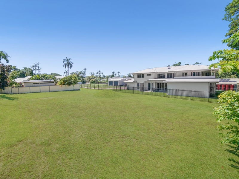 3a Junction Street, Edge Hill, Qld 4870