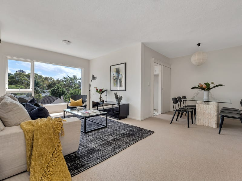 23/14 Leura Road, Double Bay, NSW 2028
