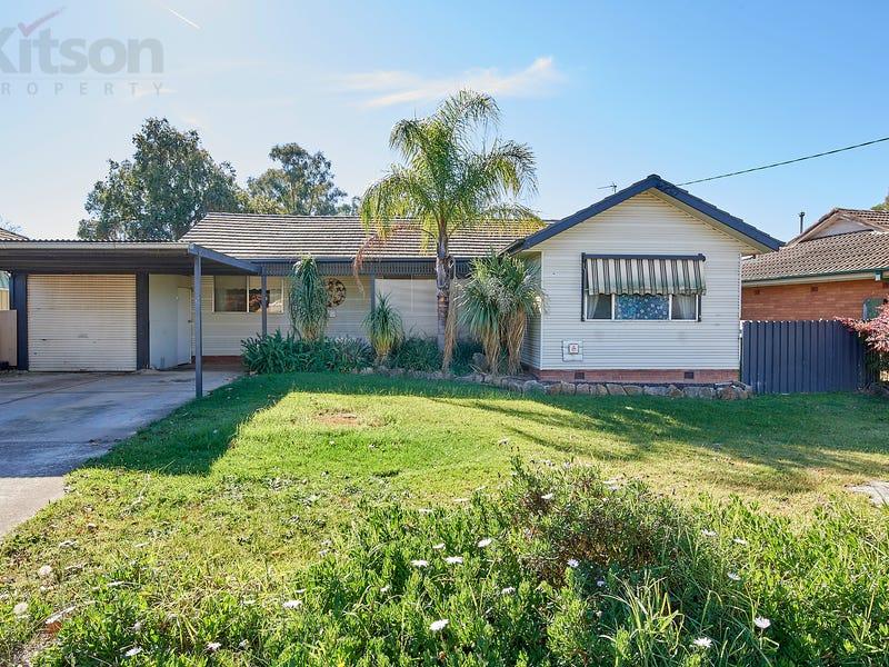 6 Cutler Avenue, Kooringal, NSW 2650