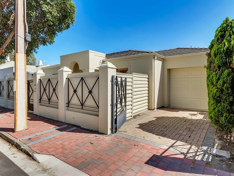 38 Olive Street, Parkside, SA 5063