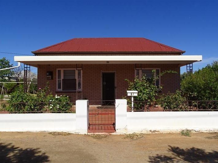 81 Silver Street, Broken Hill, NSW 2880