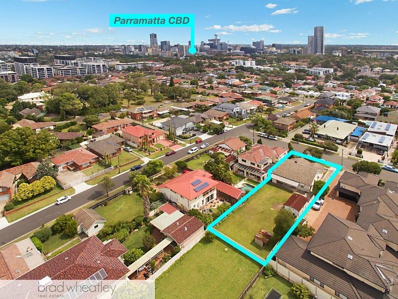 6  Grandview Street, Parramatta, NSW 2150