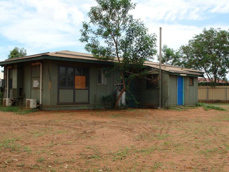14 Roberts Street, Port Hedland, WA 6721