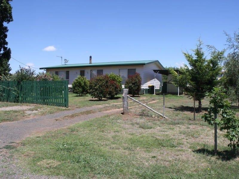 34 Chisholm Street, Taralga, NSW 2580