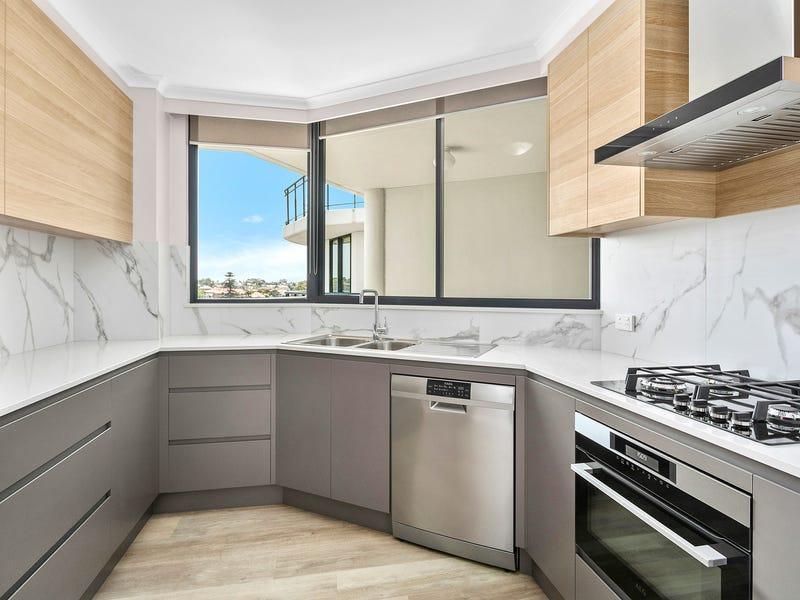1301/3 Keats Avenue, Rockdale, NSW 2216