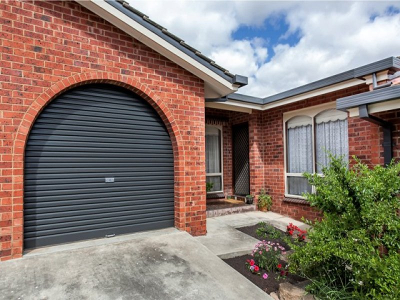 3/10 Dunkley Avenue, Firle