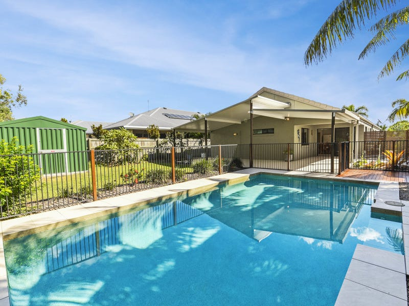 10 Starfish Way, Twin Waters, Qld 4564