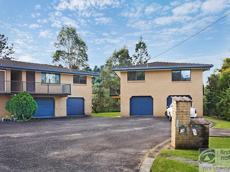 6/5 Scott Place, South Lismore, NSW 2480