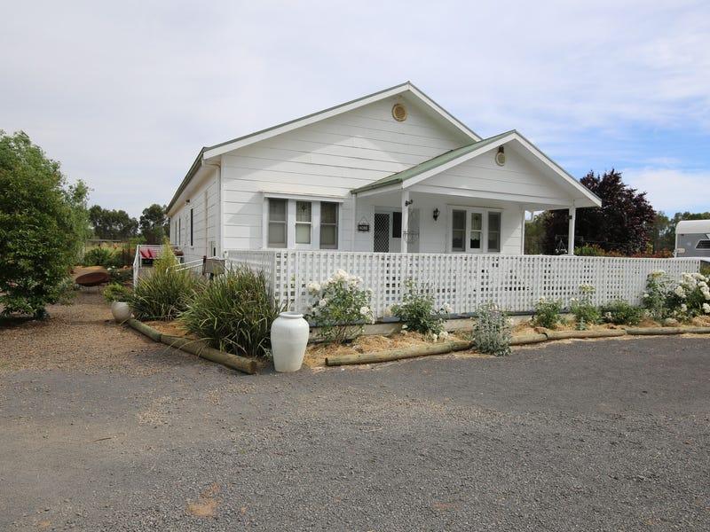 426 Baddaginnie-Benalla Rd, Benalla, Vic 3672