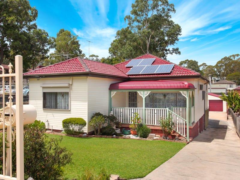 179 Stephen Street, Blacktown, NSW 2148