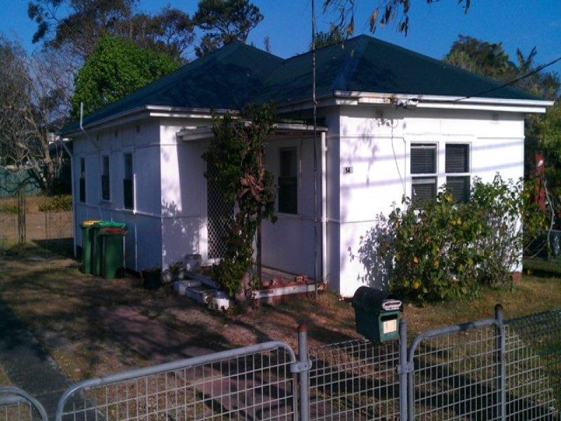 14 Berith Street, Umina Beach, NSW 2257