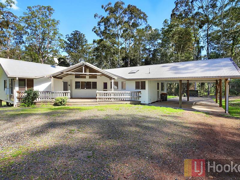 22a Hillview Drive, Aldavilla, NSW 2440
