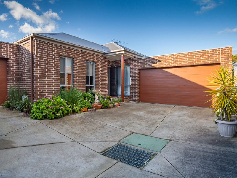 3/105 Salmon Street, Hastings, Vic 3915