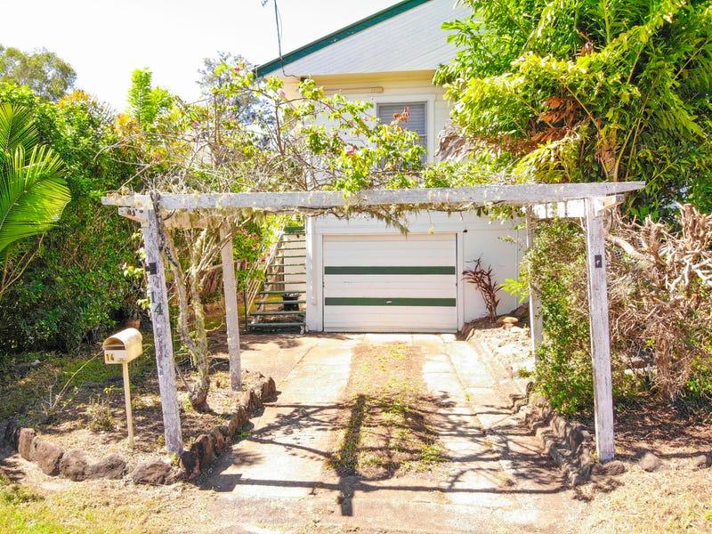 14 Peter Street, East Lismore, NSW 2480