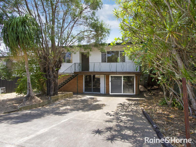 86 Jean Street, Woodridge, Qld 4114
