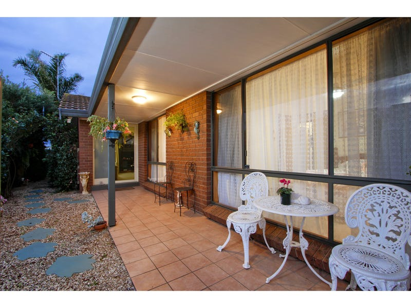 4/53 Topping Street, Sale