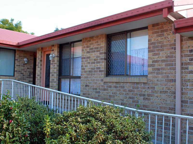 28/15-17 River Street, Kempsey, NSW 2440