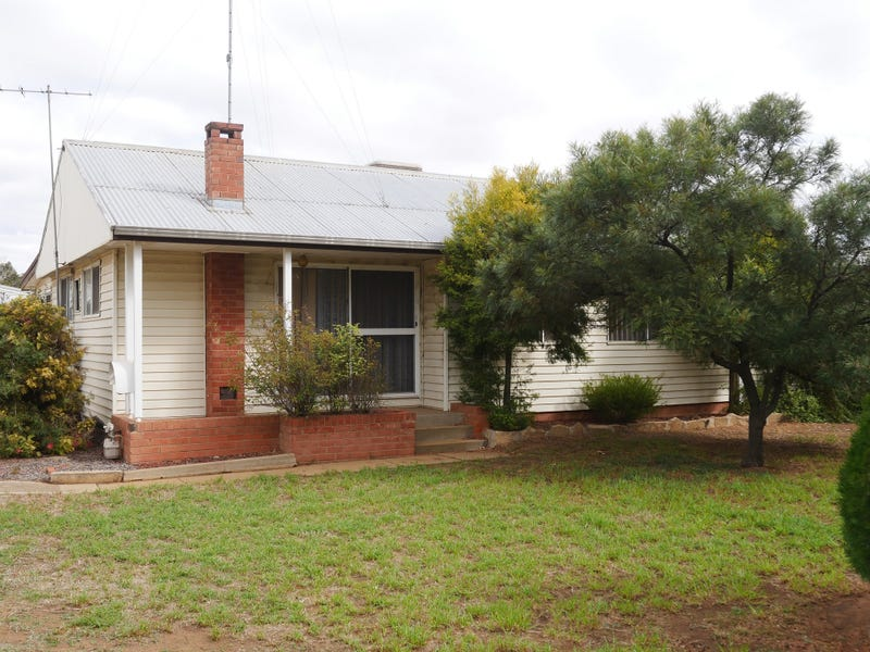 4 Packham Street, Leeton, NSW 2705