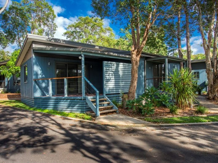 10/8 Hearns Lake Road, Woolgoolga, NSW 2456