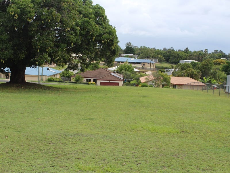 Lot 31 High Street, Tinana, Qld 4650