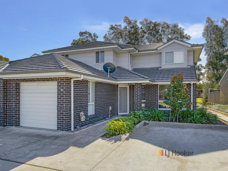 34/14 Lomandra Terrace, Hamlyn Terrace, NSW 2259