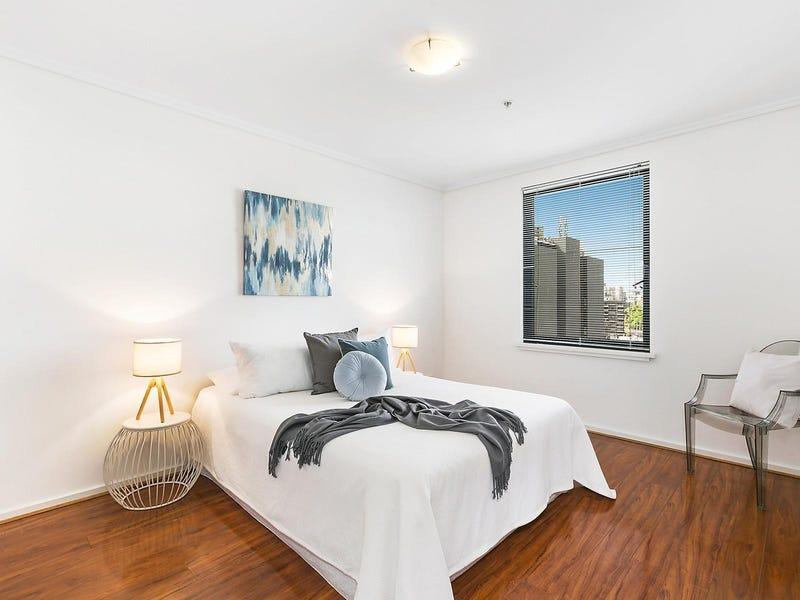 1006/38 Bank Street, South Melbourne, Vic 3205