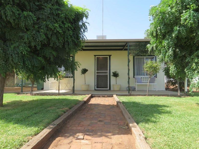 59 Blyth Street, Wyalong, NSW 2671