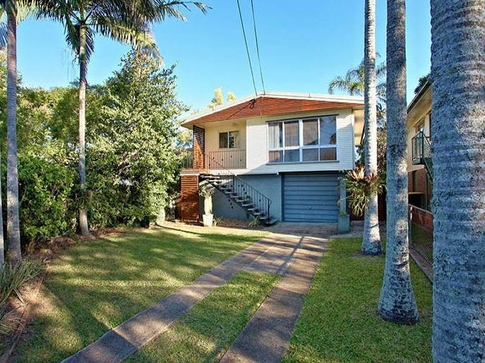 231 Beenleigh Road, Sunnybank, Qld 4109