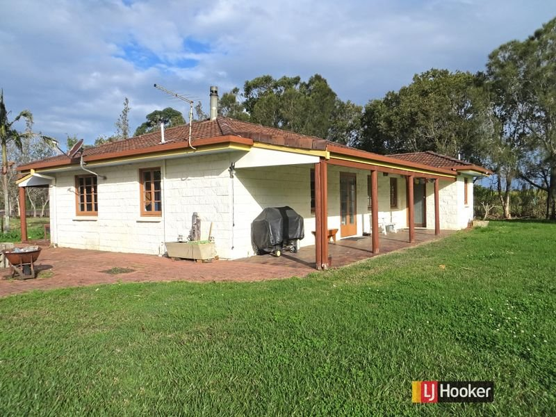 Address available on request, East Wardell, NSW 2477