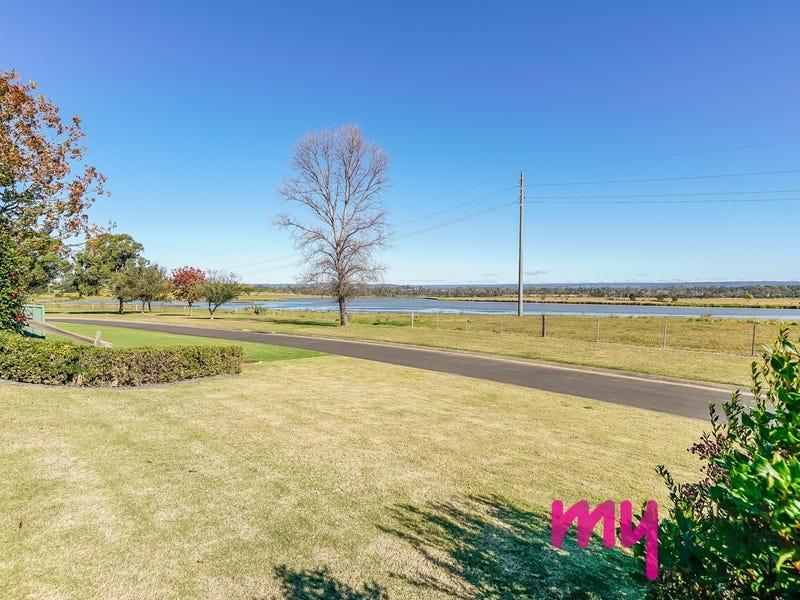 9 Lake Way, Narellan, NSW 2567
