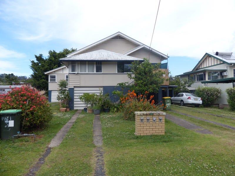 37 Ewing Street, Lismore, NSW 2480
