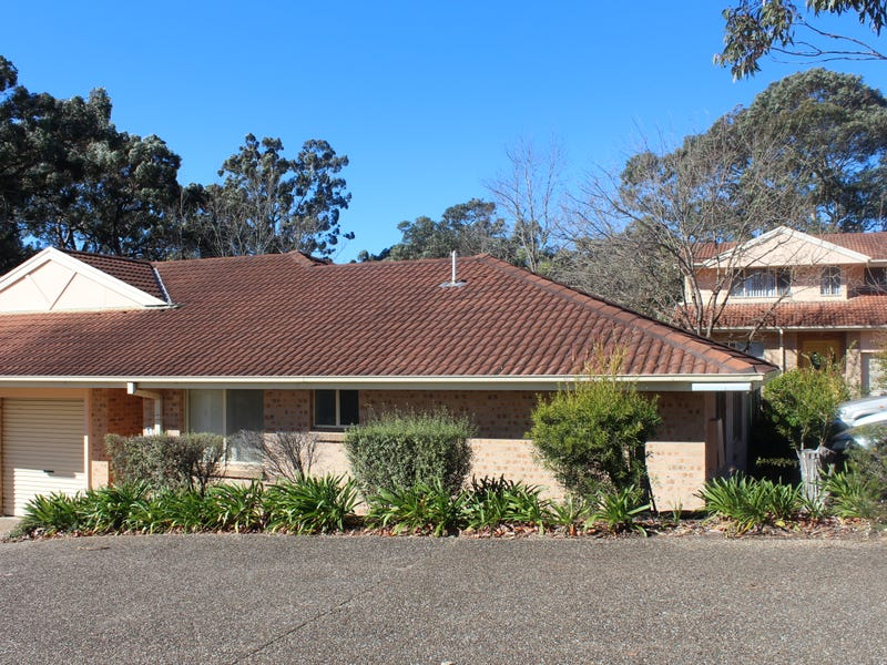 1/8A Rendal Avenue, North Nowra, NSW 2541