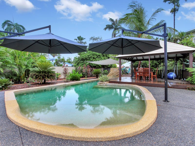 14 Musgrave Crescent, Coconut Grove, NT 0810