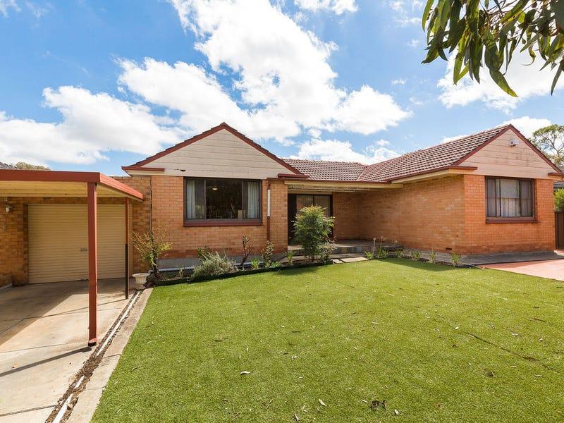 33 Auricchio Avenue, St Marys, SA 5042