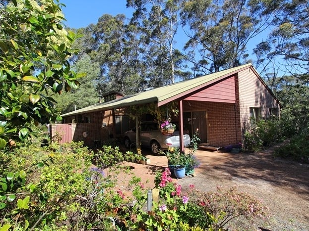 6 Little River Road, Denmark, WA 6333