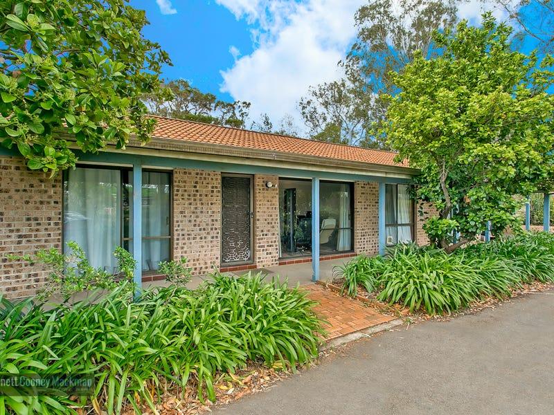 86a South Street, Schofields, NSW 2762