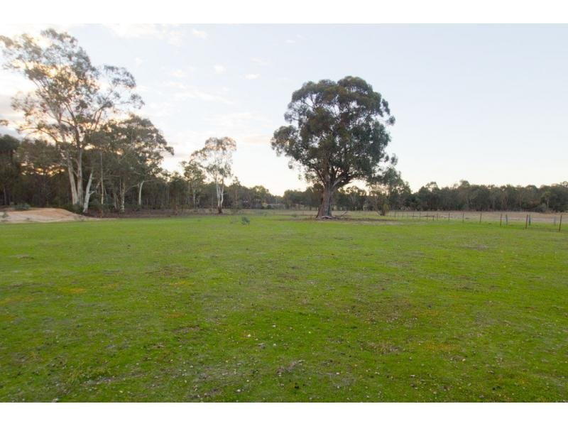 Address available on request, Wellsford, Vic 3551