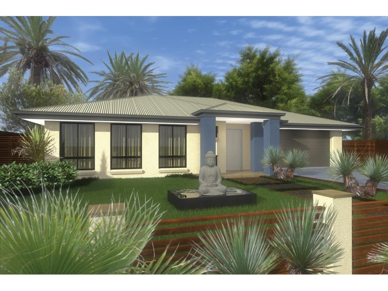 Address available on request, Yarrabilba