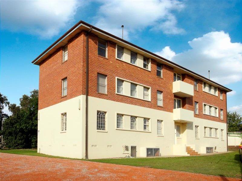 13 - 15 Marlene Cres, Chullora, NSW 2190