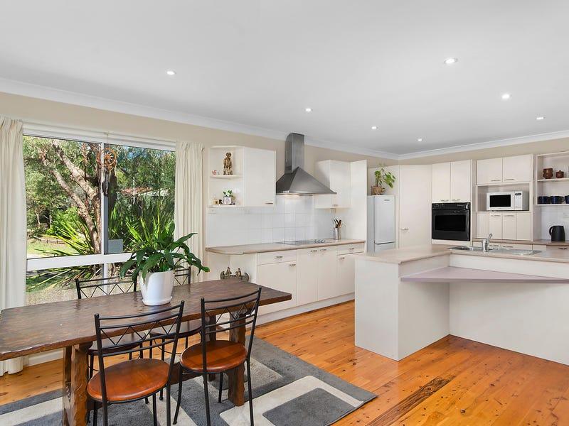 11 Hopman Avenue, Menai, NSW 2234