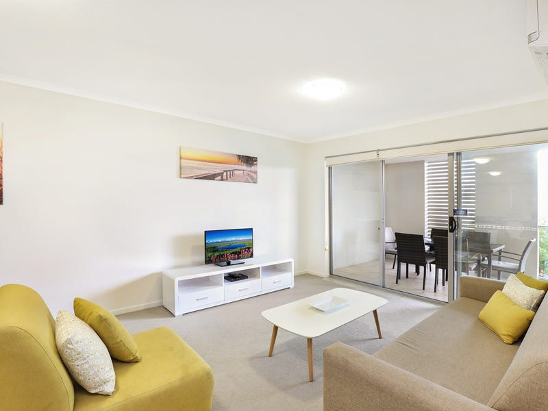 20/1 Hibbertia Street, Mountain Creek