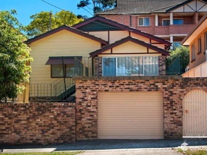66 Victoria Avenue, Penshurst, NSW 2222